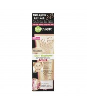 Garnier Skin Renew Miracle Skin Perfector Anti-Aging BB Cream