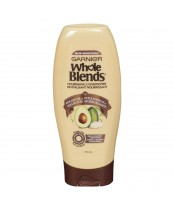Garnier Whole Blends Avacado Oil Shea Conditioner