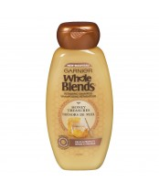 Garnier Whole Blends Honey Treasure Shampoo