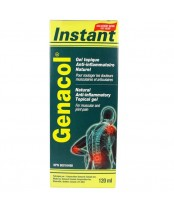 Genacol Instant Anti-Inflammatory Topical Gel
