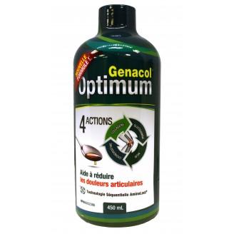 Genacol Optimum Formula