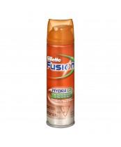 Gillette Fusion Hydragel Shave Gel
