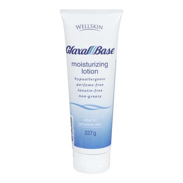 Buy Glaxal Base Moisturizing Lotion In Canada Free