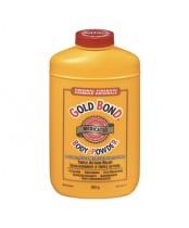 Gold Bond Original Strength Medicated Body Powder
