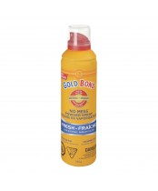 Gold Bond Soothing No Mess Powder Spray