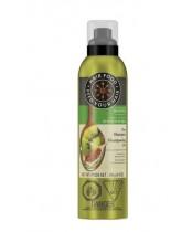 K-Y Naturals Lubricant Moisture+ Gel