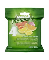 Halls Vitamin C Supplement Drops Multi-Pack