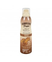 Hawaiian Tropic  Island Radiance Medium Self Tanner Lotion