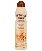 Hawaiian Tropic Sheer Touch Ultra Radiance Sunscreen Spray SPF 30