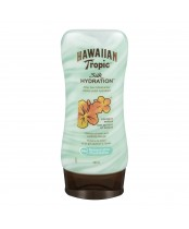 Hawaiian Tropic Silk Hydration After Sun Moisturizer