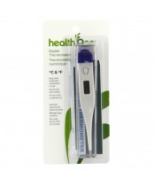 health One Dual Scale Digital Thermometer