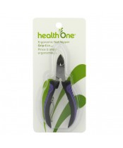 health One Grip-Eze Ergonomic Nail Nipper