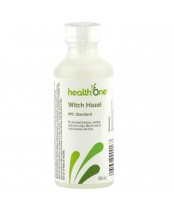 health One Witch Hazel