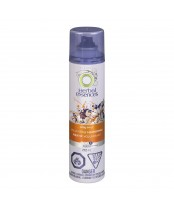 Herbal Essences Body Envy Volumizing Hair Spray