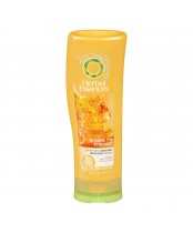 Herbal Essences Honey I'm Strong Strengthening Conditioner