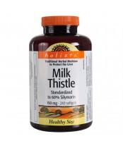 Holista Milk Thistle
