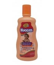 Huggies Nourishing Shampoo