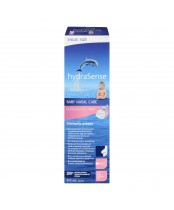 Hydrasense Baby Nasal Care Spray