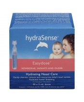 Hydrasense Easy Dose for Infants