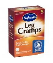 Hyland's Leg Cramp Quick Dissolving Tablets