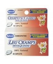 Hyland's Leg Cramps
