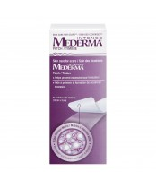 Intense Mederma Scar Patch