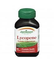 Jamieson Lycopene Tomato Concentrate