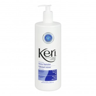 Keri Long Lasting Original Intense Hydration Lotion