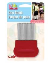 Kids Medic Lice Comb