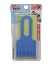 Kids Medic Lice Combs