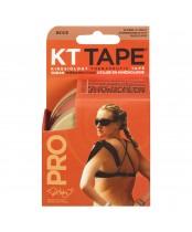 KT Tape Pro Beige
