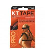 KT Tape Pro Black