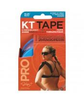 KT Tape Pro Blue
