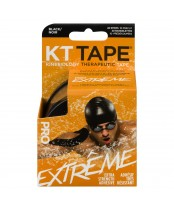 KT Tape Pro Extreme Extra Strength