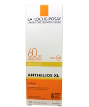 La Roche-Posay Anthelios XL Lotion