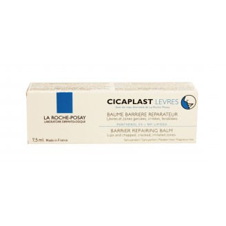 La Roche-Posay Cicaplast Barrier Repairing Balm
