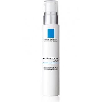 La Roche-Posay Pigmentclar Intensive Dark Spot Correcting Serum