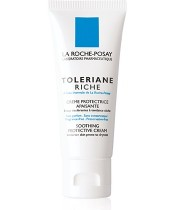 La Roche-Posay Toleriane Rich Soothing Protective Cream