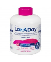 Lax-A-Day Gentle Relief