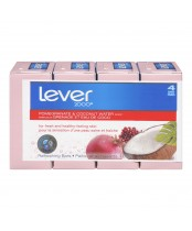 Lever 2000 Refreshing Bar Soap