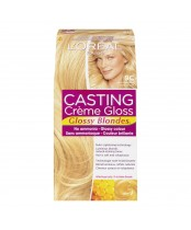 L'Oreal Casting Crème Gloss Glossy Blonde