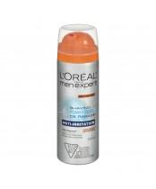 L'Oreal Men Expert Anti-Irritation Shave Foam