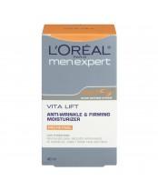 L'Oreal Men Expert Vita Lift Anti-Wrinkle & Firming Moisturizing