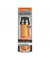 L'Oreal Men Expert Turbo Booster Moisturizer