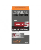 L'Oreal Men Expert Vita Lift 5 Daily Moisturizer