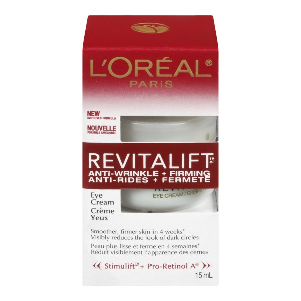 Save up to 20% every day on L'Oreal products at Rite Aid. Free shipping on orders $ or more.