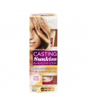 L'Oreal Paris Casting Sunkiss by Healthy Look