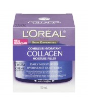 L'Oreal Paris Collagen Moisture Filler Day/Night Cream