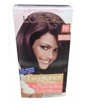 L'Oreal Paris Excellence Creme Triple Protection Colour Creme