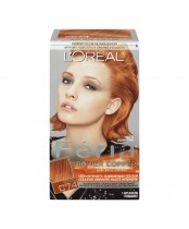 L'Oreal Paris Féria Power Copper